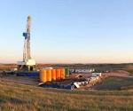 shale_gas1