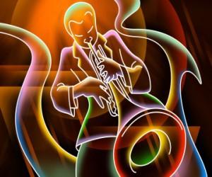 El jazz de Michel Herrera este viernes en La pupila asombrada