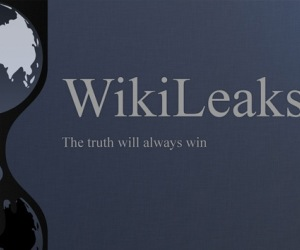 Wikileaks: EEUU monitoreó rigurosamente a comunistas españoles
