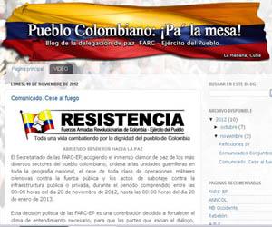 Blog-de-las-FARC-EP
