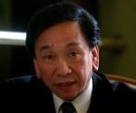 C.K. Wu