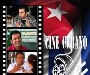 CINE CUBANO CONTEMPORANEO