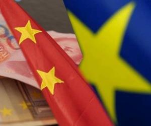 China-UE
