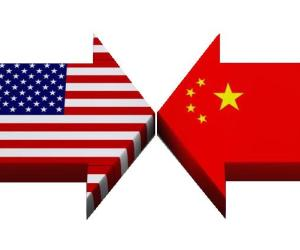 Ciberguerra Fria China-Estados Unidos