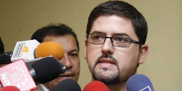 PabloFernandez