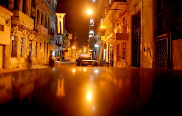 Cuba por Kaloian  (2)