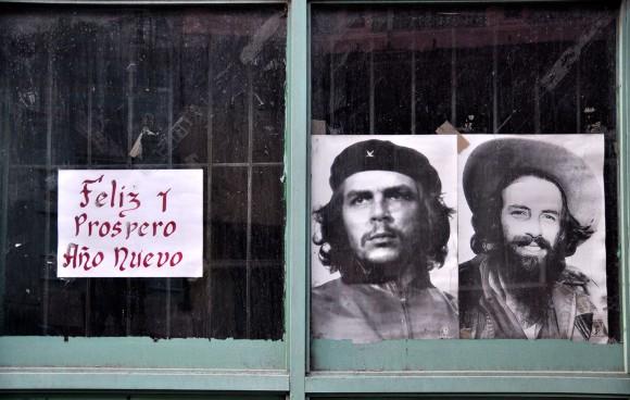Cuba por Kaloian  (3)