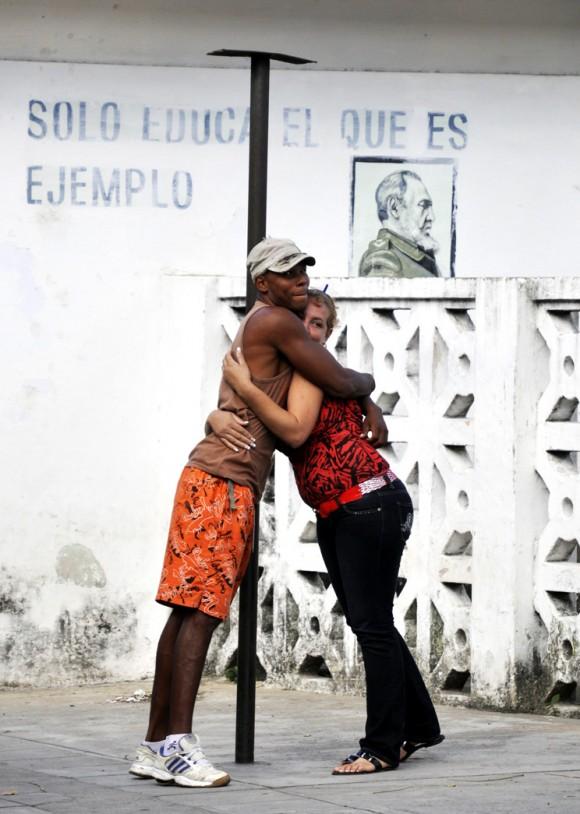 Cuba por Kaloian  (4)