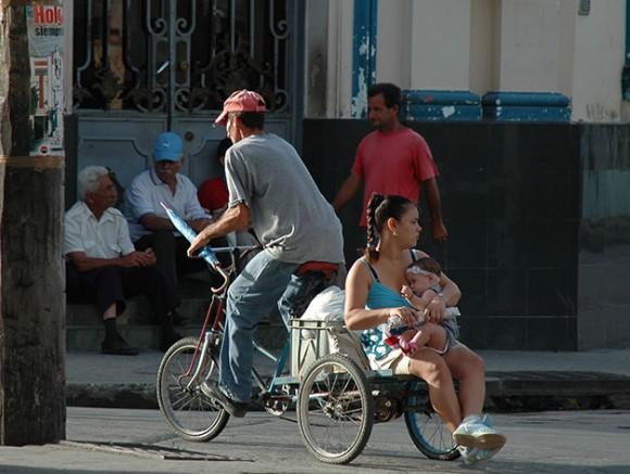 Cuba por Kaloian  (6)