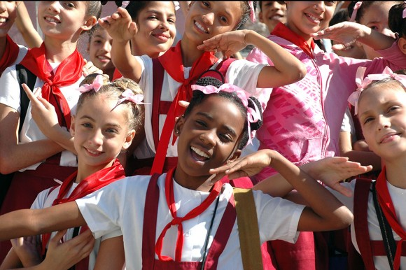 Cuba por Kaloian  (7)