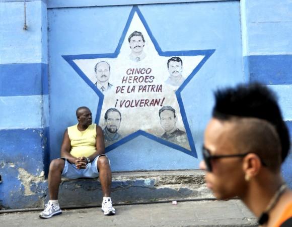 Cuba por Kaloian  (8)