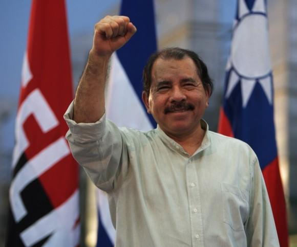 A inicios de este mes, el presidente de Nicaragua, Daniel Ortega, reiteró el respaldo y reconocimiento de su país a la Autoridad Palestina.
