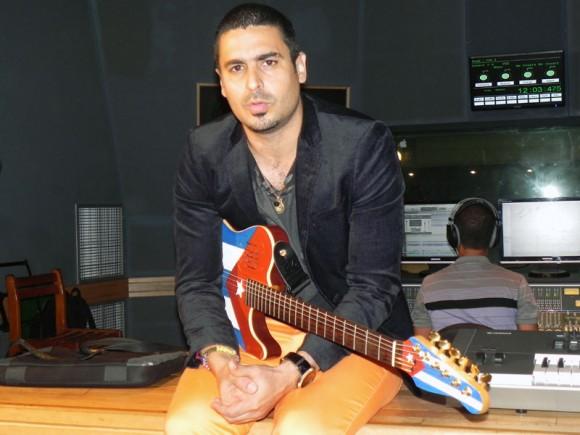 Elaín Morales 3