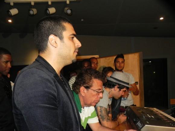 Elaín Morales 4
