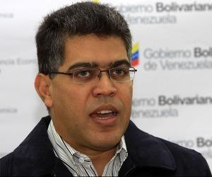 Venezuela ratifica la expulsión de funcionarios estadounidenses