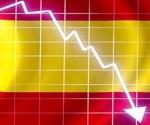 España sigue cayendo