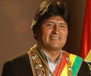 Francia, Italia, España y Portugal niegan sobrevuelo y aterrizaje al Presidente Evo Morales