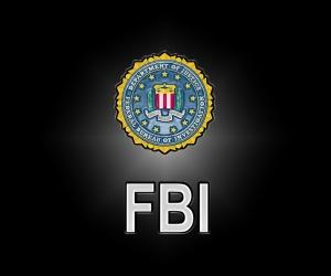 FBI sale a defender las escuchas telefónicas en EEUU