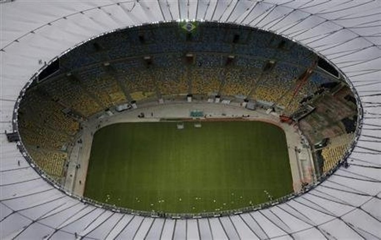 FUTBOL-FIFA-CONFEDERACIONES