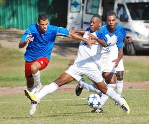 Foto de Fútbol