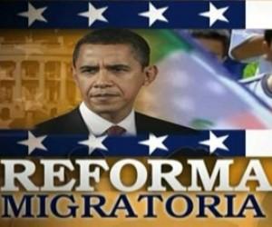 El complicado escenario de la reforma migratoria en EEUU