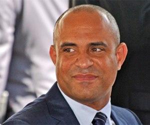 Laurent Salvador Lamothe