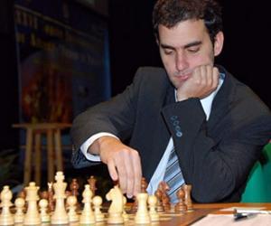 Leinier sigue con buen paso. Foto: Archivo de Cubadebate