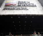 Ministerio-relaciones-exteriores
