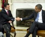 Obama-comienza-hoy-una-visita-a-México-la-primera-con-Peña-Nieto-en-el-poder
