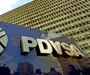 Industria petrolera opera con normalidad en Venezuela