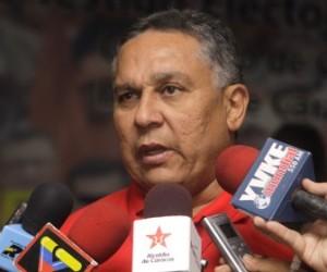 Pedro Carreño 3