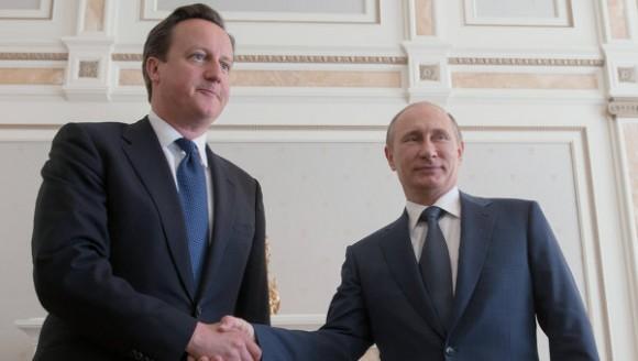 Los diálogos estarán centrados en las posibles soluciones al conflicto en Siria