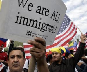 Reforma-migratoria-en-Estados-Unidos
