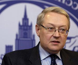 Sergei-Ryabkov1