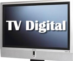 Hoy en Mesa Redonda, respuestas a inquietudes sobre TV digital en Cuba