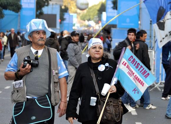 Una década ganada Buenos Aires Fotos Kaloian (4)