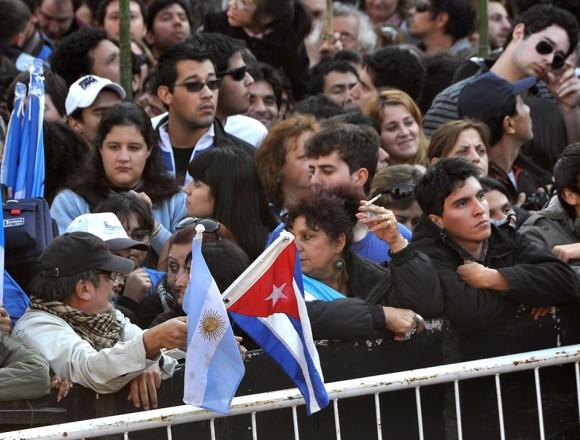 Una década ganada Buenos Aires Fotos Kaloian (5)