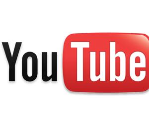 Presenta Youtube gala de premios para impulsar su perfil musical