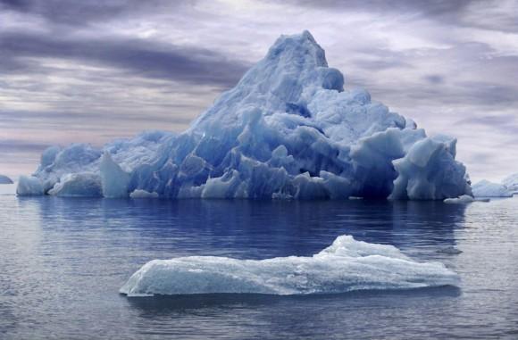 artico-iceberg1