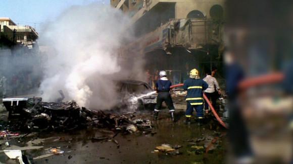atentado-en-irak-619x348