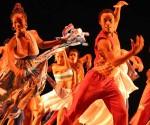 balletfolklor