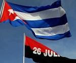 banderas-cubanas-26-7