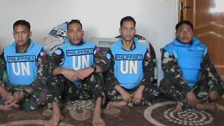 http://www.cubadebate.cu/wp-content/uploads/2013/05/cascos-azules-onu-siria.jpg