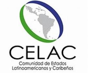 Comunidad de Estados Latinoamericanos y Caribeños, CELAC