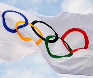 COI lanza concurso para medallas olímpicas
