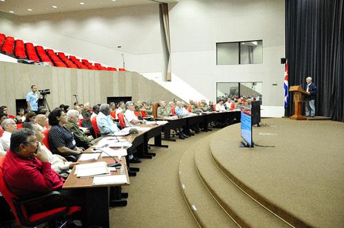 consejo-nacional