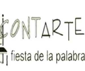 Festival Internacional de Narración Oral ContArte