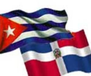 cuba-republica-dominicana