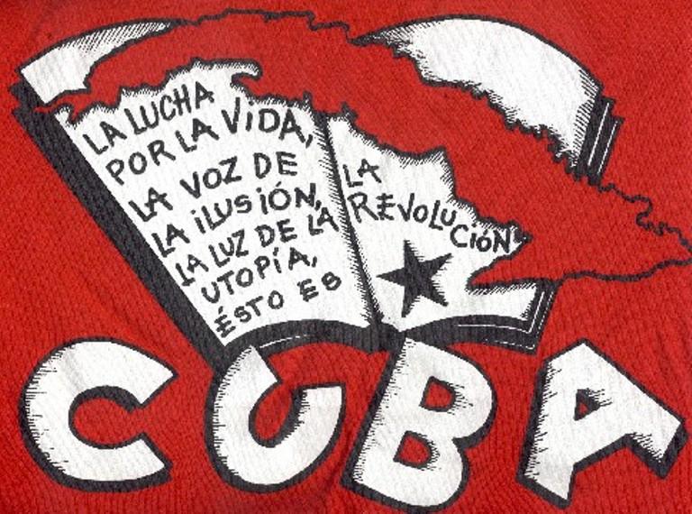 cuba_revolucion