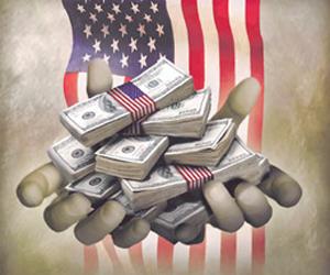 dinero-en-usa